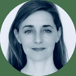 Erin Anzelmo // Senior Consultant Data Protection // White Label Consultancy