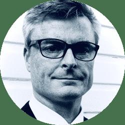 Copenhagen Data Protection Day 2020 // Nicholai Pfeiffer // Managing Partner // White Label Consultancy